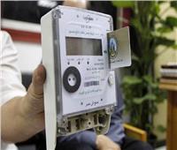 حقيقة تقسيط وتأجيل تحصيل فواتير الكهرباء من المواطنين لمدة ثلاثة أشهر