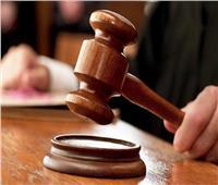 «جنايات القاهرة» تهيب بالمُشرع تغليظ العقوبات على العاملين في نقل المواطنين