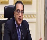 رئيس الوزراء يترأس اجتماعاً لإدارة أزمة «كورونا»