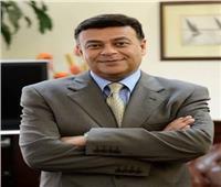 «القابضة للتأمين» تساهم في مبادرة مؤسسة أهل مصر للتنمية لحماية الجيش الأبيض