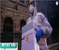 مرصد الأزهر يحذِّر من خطورة المستوطنات على الفلسطينيين بسبب «كورونا»