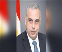 147 محضر تمويني خلال حملات مكبرة بسوهاج
