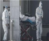 الجزائر: ارتفاع عدد الإصابات بكورونا إلى 986 حالة و63 وفاة