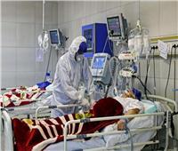 أكثر من 50 ألف حالة وفاة بفيروس كورونا حول العالم