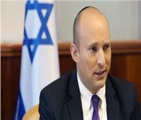 الخارجية الفلسطينية: تصريحات بينيت ابتزاز عنصري غير أخلاقي لشعبنا في غزة