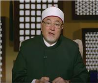بالفيديو.. خالد الجندى: نحن فى موقف حرج.. إما إنقاذ البلد أو الدخول فى كارثة «كورونا»