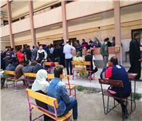 امسك مخالفة| إدارة شرق طنطا التعليمية لا تلتزم بقرار مجلس الوزراء