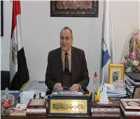 «تعليم القاهرة»: استمرار توزيع شرائح التابلت لـ«أولي ثانوي»يومي الجمعة والسبت