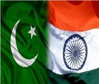باكستان تدين محاولات الهند لتغيير التركيبة السكانية في جامو وكشمير المحتلة