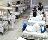 عاجل| إصابات فيروس كورونا حول العالم تتخطى المليون
