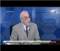 اللواء أحمد عبدالباسط: 300 ألف عامل في صناعة الخبز بمصر
