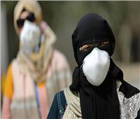 الإمارات تسجل 210 حالات جديدة مصابة بفيروس «كورونا»