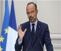 فرنسا: نحن في معركة طويلة وشاقة.. ولا مجال للعطلات