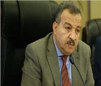 لجنة الصحة بالنواب في حالة انعقاد دائم لمواجهة فيروس كورونا