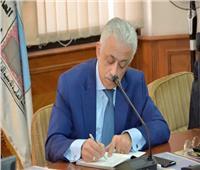 فيديو| وزير التعليم يزف بشرى سارة للطلاب بشأن المشروع البحثي