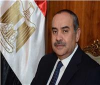 مصر للطيران: الطائرة العائدة بالمصريين من واشنطن تهبط في مرسى علم للحجر الصحي