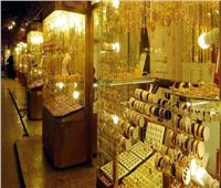 زيادة أسعار الذهب بالسوق المحلية والعيار يرتفع 3 جنيهات