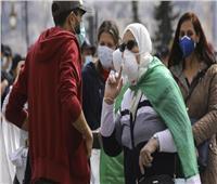 «الصحة العالمية» تدعو حكومات الشرق الأوسط للتحرك السريع للحد من انتشار كورونا