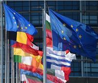 دول الاتحاد الأوروبي تجري محادثات بشأن تمديد إغلاق الحدود