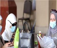 المغرب يعلن ارتفاع عدد إصابات فيروس كورونا إلى 735 حالة