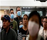 سنغافورة تغلق المدارس وأماكن العمل في إجراءات جديدة لمواجهة كورونا