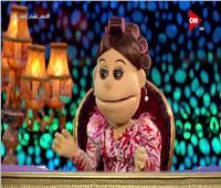 فيديو| نصائح «أبلة فاهيتا» للحماية من فيروس كورونا