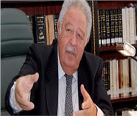 بيان هام من نقيب المحامين بعد قرار استئناف عمل الدوائر الجنائية والمدنية بالقاهرة