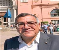حوار| ممثل القنصلية الإيطالية بالصعيد: الحجر الصحي بإسنا أنقذ 10 سائحين تجاوز كل منهم السبعين