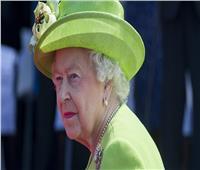 فيديو..ملكة بريطانيا: في المستقبل سنفخر بالطريقة التي واجههنا بها فيروس كورونا