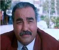 سيد صادق يكشف سبب غيابه عن الساحة الفنية