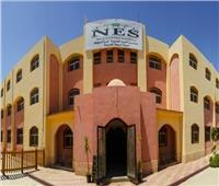 مدارس النيل المصرية تطلق حملات توعية لطلابها وتواصل «التعليم عن بعد»