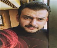 أحمد عزت يقابل عمر في «القمر آخر الدنيا»