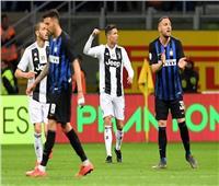 تأجيل الدوري الإيطالي إلى أجل غير مسمى