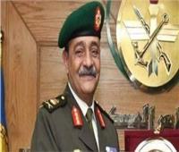 بشارة: الهدف من عزل قرية أبو ربيع التأكد من سلامة الأفراد