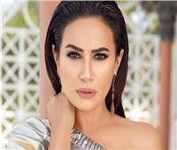 هند صبري تطلق حملة «انتو مش لوحدكم» دعما لأطباء مصر وتونس
