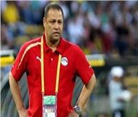 ضياء السيد: سئمنا من التعصب والاحتقان في الكرة المصرية