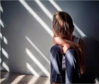 تعرفي على صعوبات يواجهها الأطفال مرضى التوحد
