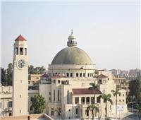 جامعة القاهرة تواصل تعقيم مستشفياتها والمعهد القومي للأورام