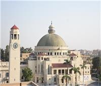 ننشر موقف جامعة القاهرة من إصابة العاملين من طاقم طبي ومرضى بمعهد الأورام