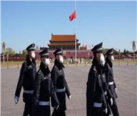 الصين تعلن يوم حداد على ضحايا «كورونا»