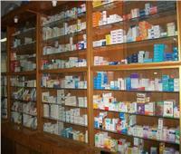 """انطلاق """"فاعل خير"""" لتقديم المساعدات المادية والأدوية بالمجان"""