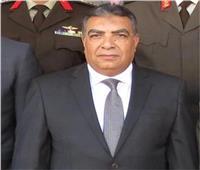 سقوط تاجر مخدرات إمبابة بحوزته 17 طربة حشيش