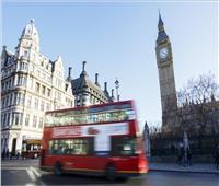 مستشار حكومي: بريطانيا لن تخفف قيود العزل بسبب «كورونا» قبل نهاية مايو