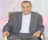 «حلوان للأسمدة» تتبرع بـ 100 ألف دولار لصندوق تحيا مصر