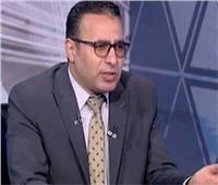 خبير بأسواق المال: أحداث إيجابية وسلبية للبورصة المصرية خلال مارس