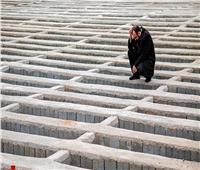 دولة «سادسة» تتجاوز الصين في وفيات كورونا عالميًا