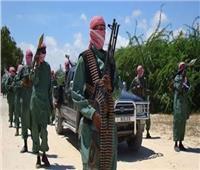 مرصد الأزهر يندد برفض حركة «الشباب» دعوة وقف إطلاق النار