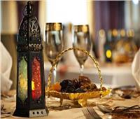 الأزهر يجيب عن التساؤلات حول منع صيام رمضان بسبب «كورونا»