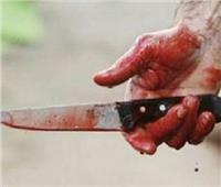 «وضعته أمه على سكين الذبح».. تفاصيل قتل رضيع عقب ولادته