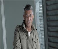 عمر العبداللات يطرح أغنية «كورونا»